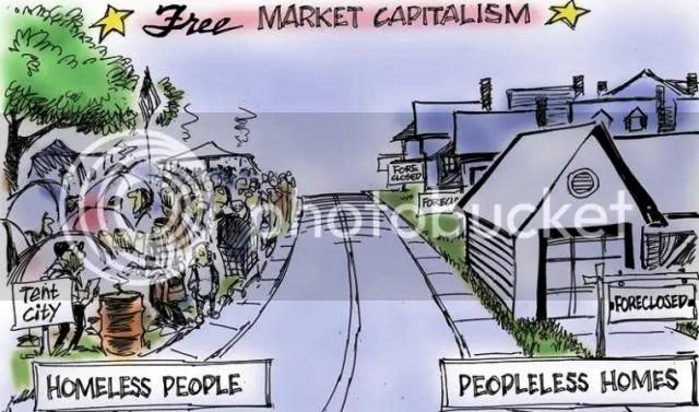 photo free-market-capitalism-housing-cartoon_zps8b289d14.jpg