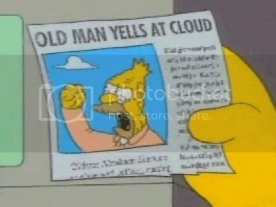 photo grandpa_simpson_yelling_at_cloud_001_zps52172a41.jpg