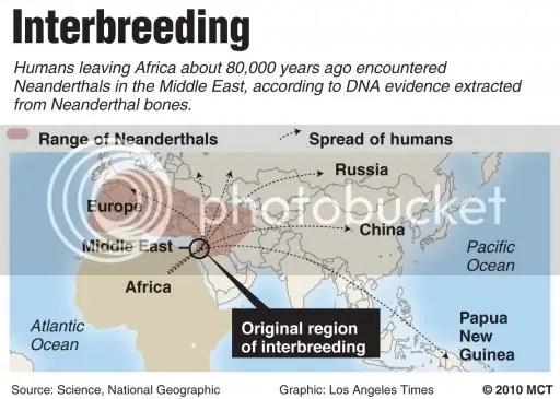 Image result for neanderthal region
