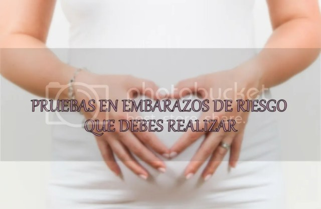 photo EMBARAZO-RIESGO-PRUEBAS_zpsjaalwwlk.jpg