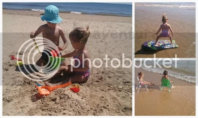photo verano-playa_zpst0z8fdtx.jpg