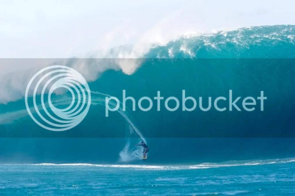 tappan falls surfer