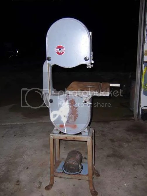 delta band saw parts uk motorsite co