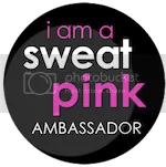 photo Sweat-Pink-ambassador-badge-SMALL.png