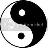 ying  and yang photo: Ying-Yang Ying-Yang.jpg