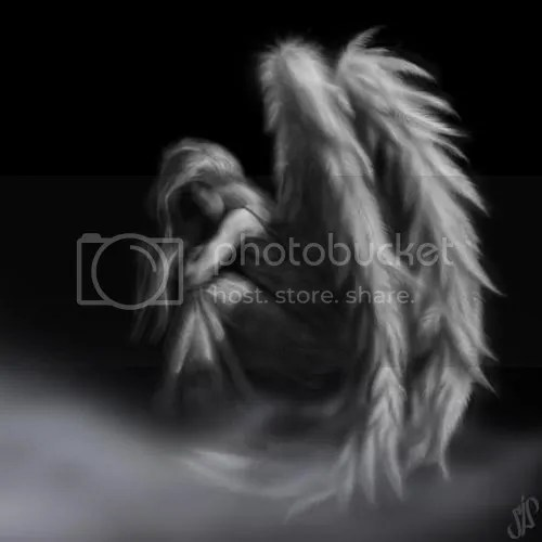 dark-angel.jpg image by tweety36c