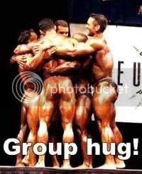 hug day funny images