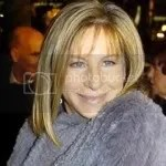 Barbra Streisand Pictures, Images and Photos
