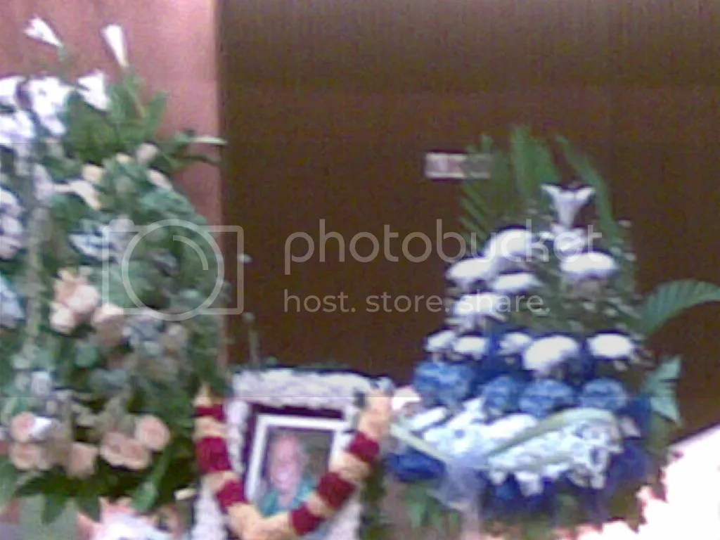 JBJmandai09.jpg JBJ's funeral service at Mandai crematorium picture by wayangparty