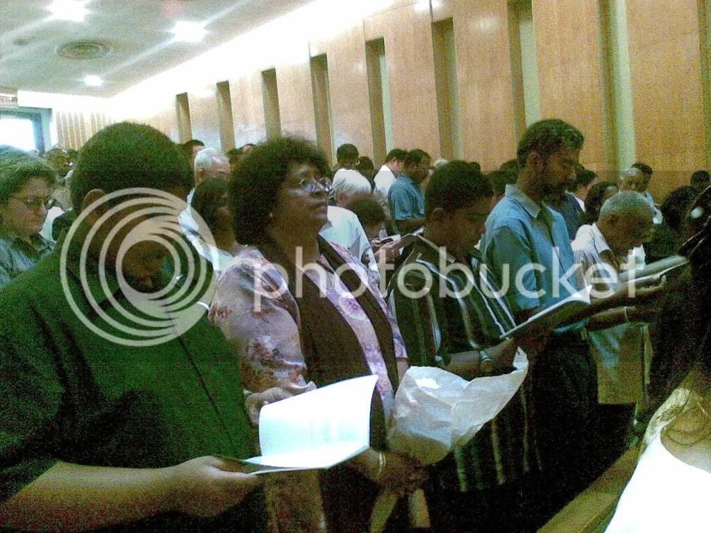 JBJmandai13.jpg JBJ's funeral service at Mandai crematorium picture by wayangparty