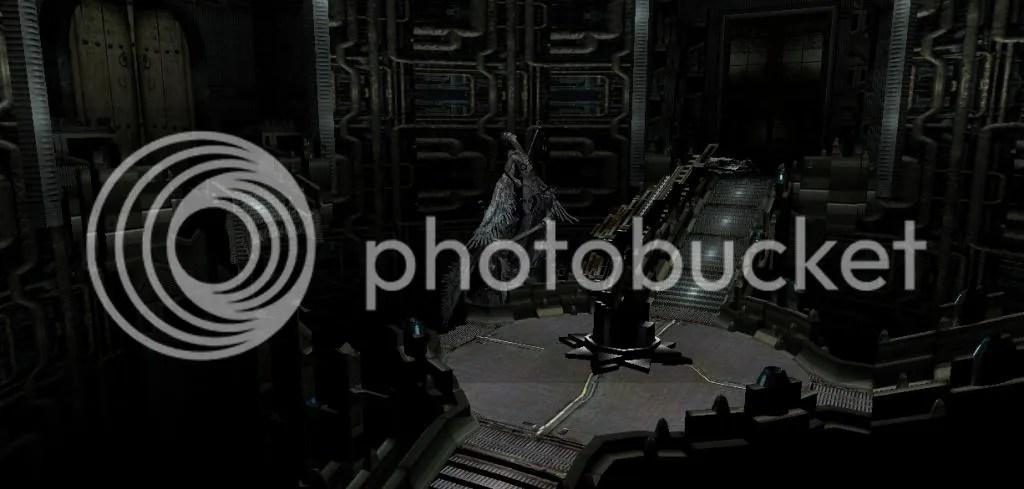 https://i1.wp.com/i258.photobucket.com/albums/hh273/v4lkyr10n/Minervasroom_zpsf741fc66.jpg