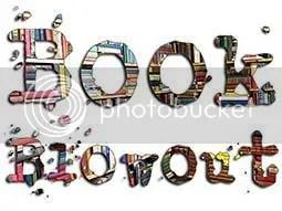 book blowout