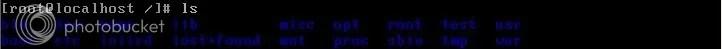 image001 Cơ bản về lệnh Tar trên Linux