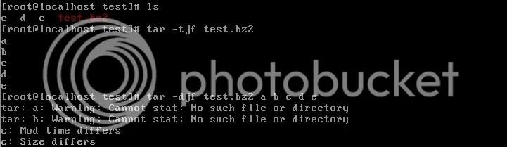 image016 Cơ bản về lệnh Tar trên Linux