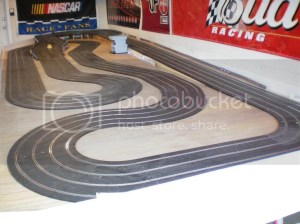 Lake Country Speedway  Slot Car Illustrated Forum