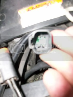 Accessory Switch on FLHTCU  Harley Davidson Forums