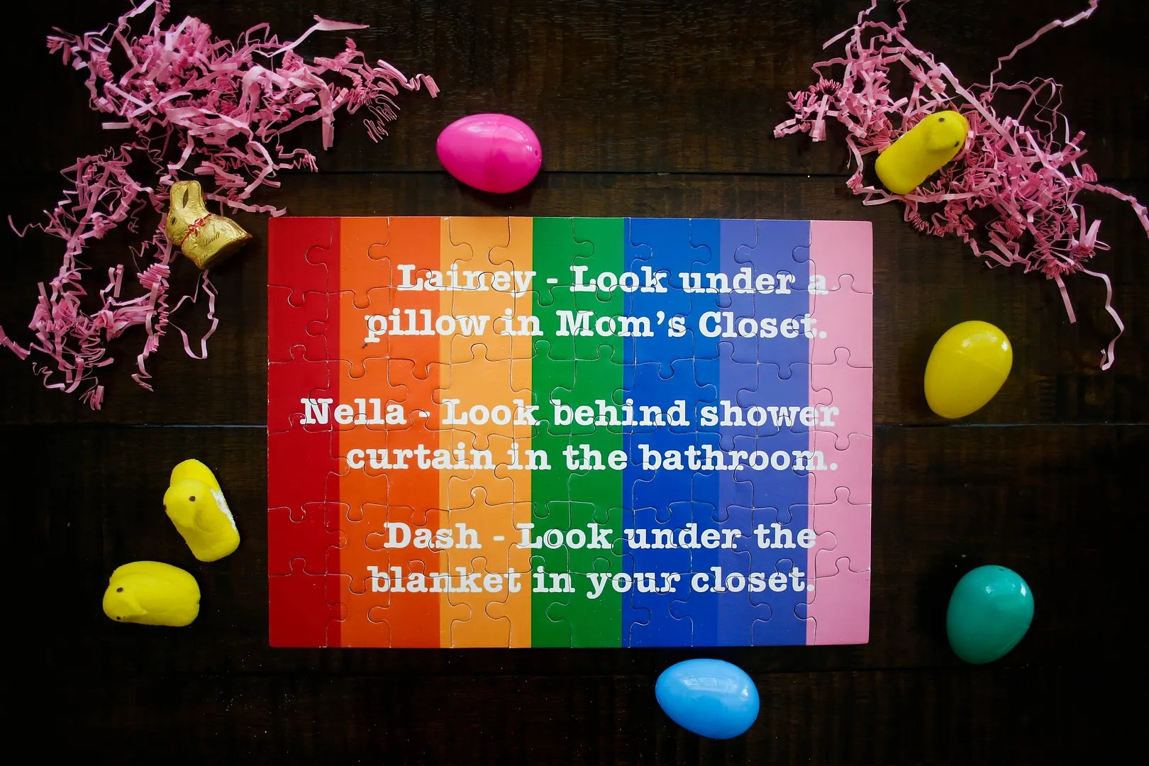 photo easter eggs 3_zpso0tzrbxw.jpg