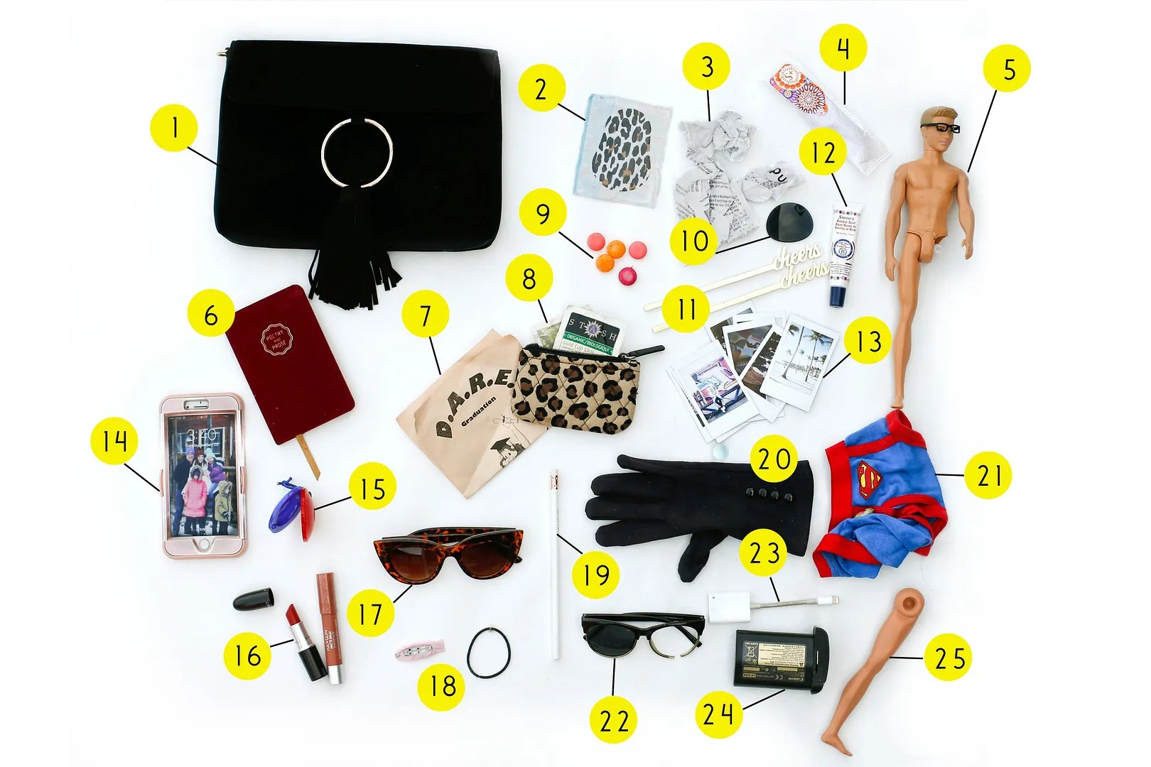photo whats in my bag.best_zps8qrhl0if.jpg