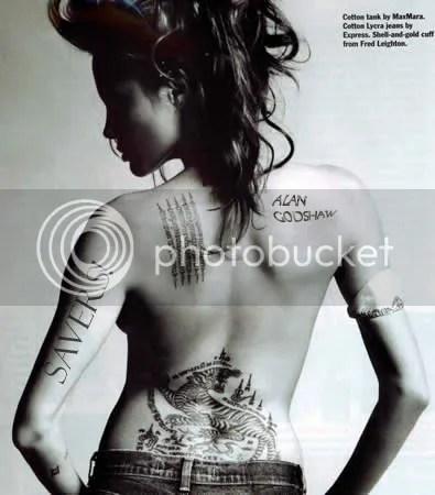 Blue willow & dove tattoo dance tattoos