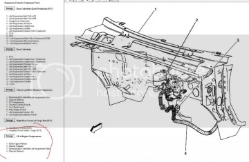 2006 hummer h2 steering diagram imageresizertoolcom