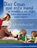 EducacionParaElExito