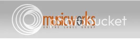 Musicwerks Online Label Group