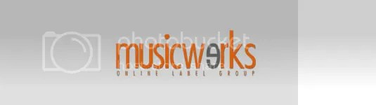 Musicwerks Online Label Group
