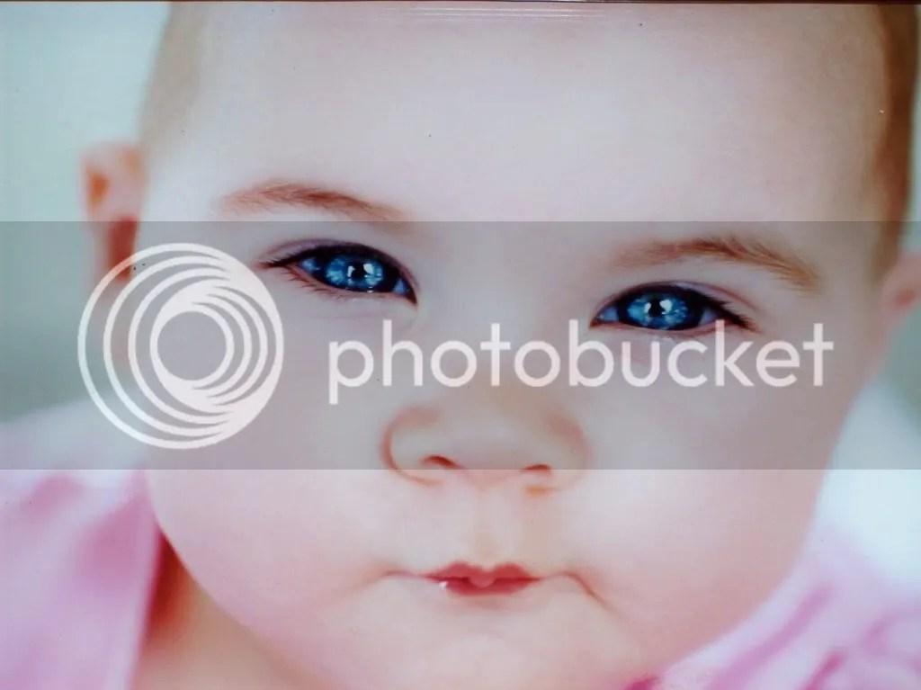 100_0058.jpg baby blues image by mandalee143