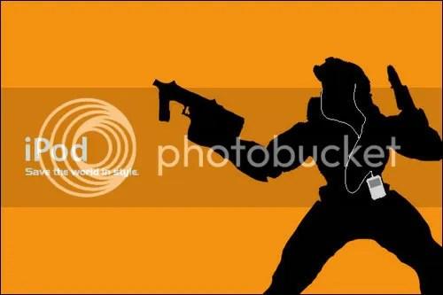 182221330a3258932817b189994807l.jpg ipodHalo image by warrock-pro