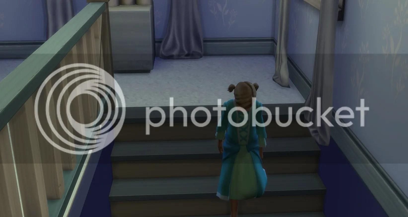 Screenshot_304.jpg