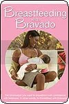 Breastfeeding w/ Bravado