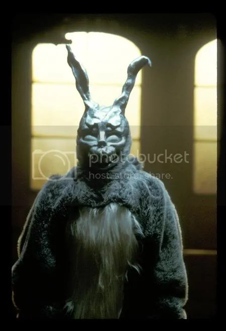 https://i1.wp.com/i26.photobucket.com/albums/c129/Cryptic-Rick/Donnie_Darko-Frank.jpg