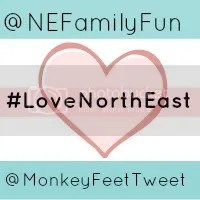 North East Family Fun