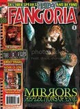 thCover-Fangoria.jpg