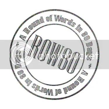 ROW80