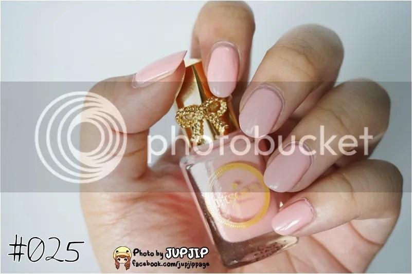 photo chat3_zps38b21b77.jpg