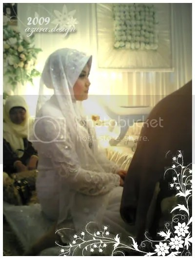 Azrianie - Cinta hati Mael.. (sweet.. ) ^.^