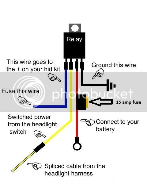 11 pole stator wiring diagram wiring diagram with jzgreentown com rh jzgreentown com