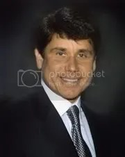 Gov. Rod Blagojevich