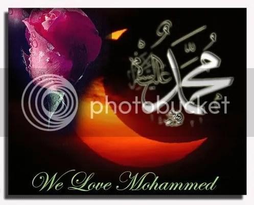 22-2.jpg islamic image by nashwa_2008