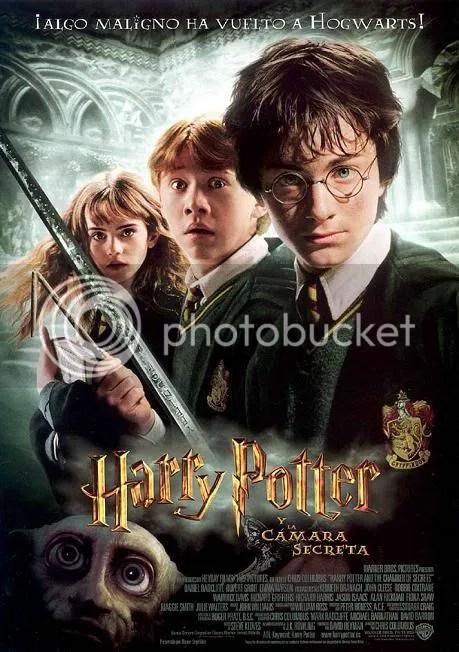 Harry_potter_y_la_camara_secreta.jpg the movie series of the century image by chubyastigs