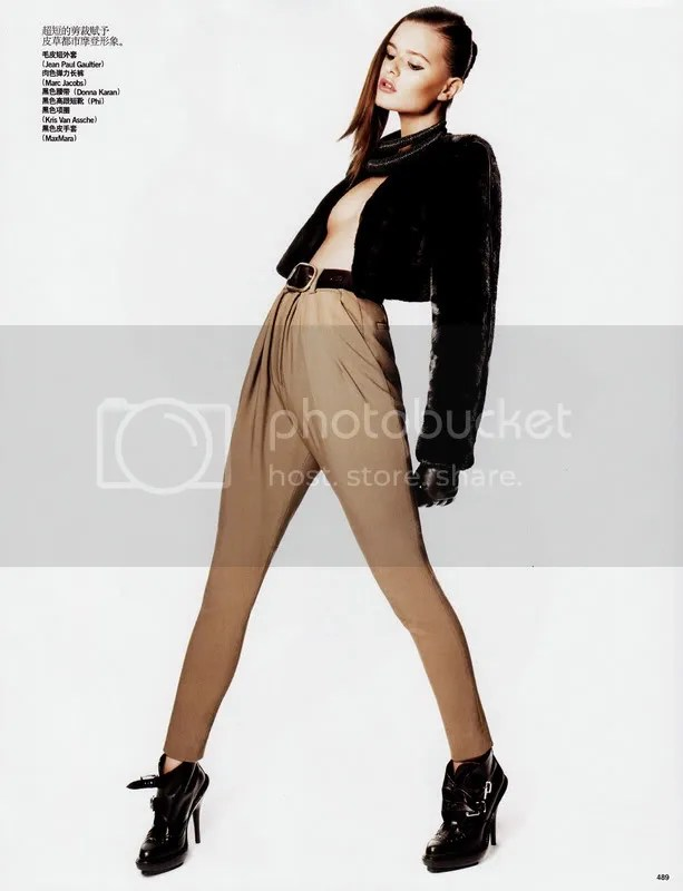 VogueChinaOct09-TheNewFur10.jpg picture by stylebook18