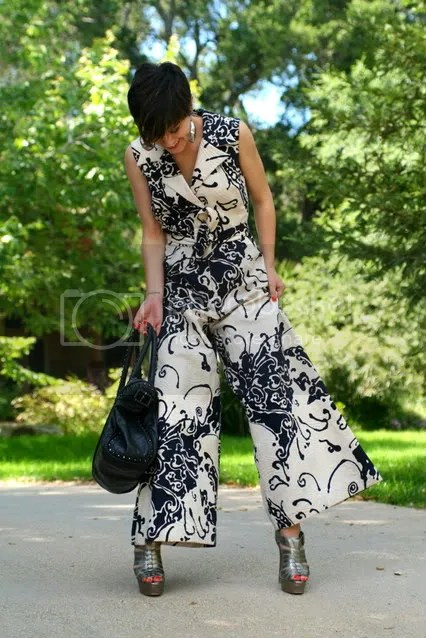 pants1-1.jpg picture by stylebook18