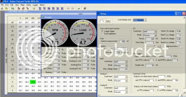 Raise idle RPM possible? - New Tiburon Forum : Hyundai ...