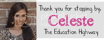 photo CelesteTheEducationHighwaysignature_zps3d05a10b.png