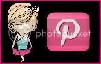 TheTeaching2Step on Pinterest