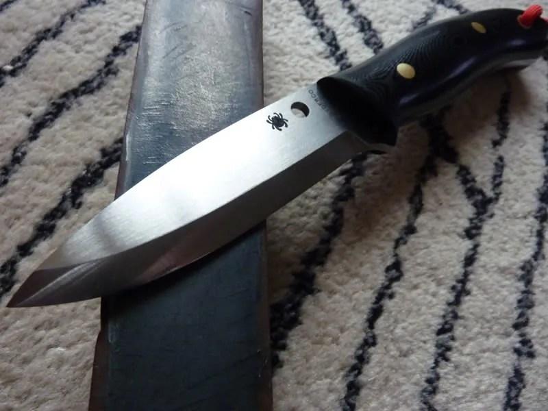 BushcraftUK G10
