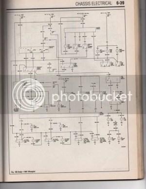 Need a 91 YJ wiring diagramHELP PLEASE!  JeepForum