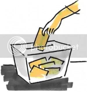 La democracia en las aulas (3/3)