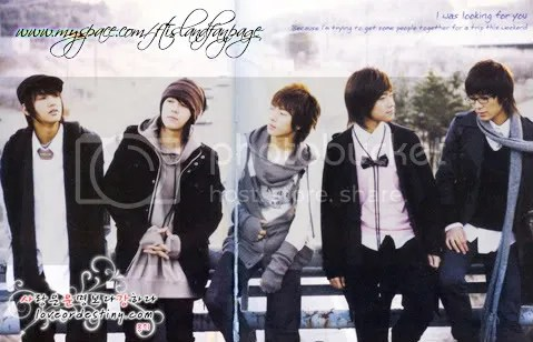 ft-island-yay-ad-1.jpg image by shellili